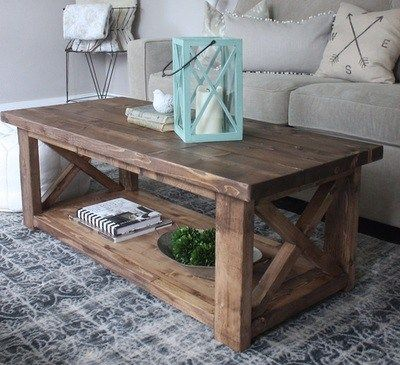 Rustic Furniture, Custom Rustic Furniture … | Rustic wood .