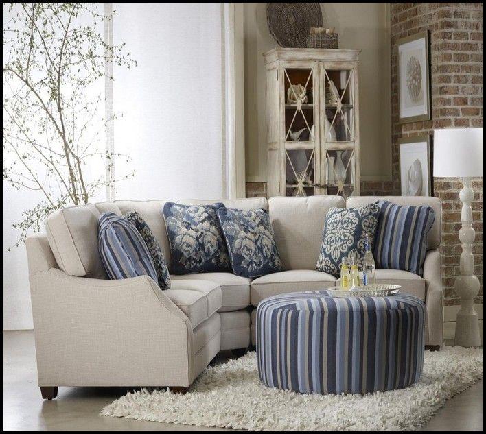 Small Scale Sectional Sofa - Meganochoa.com #nL6XaKJdkq | Small .