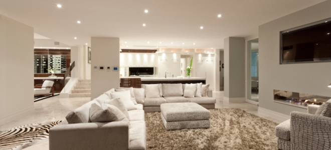 Guide to Recessed Lighting Spacing   DoItYourself.c