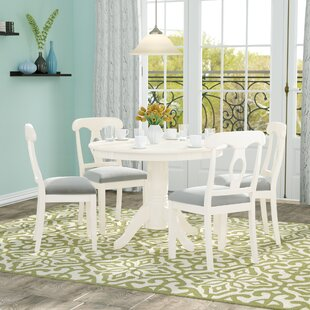 Simple Living Dining Set | Wayfa