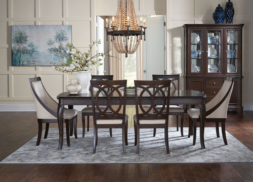 Shop Dining Room Furniture Collections | Badcock Home Furniture &mo