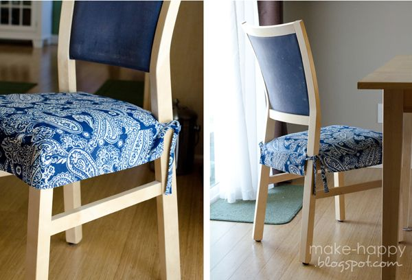 Simplicity of Dining Room Chair Covers to Decor .