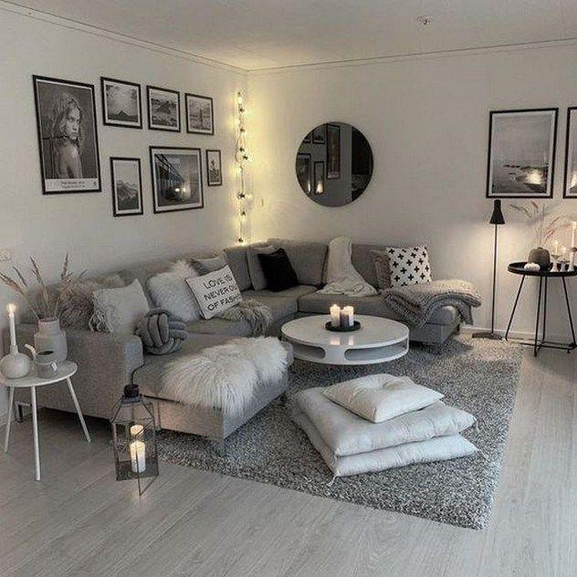 47 inspirational modern living room decor ideas 32 ⋆ frequence3 .