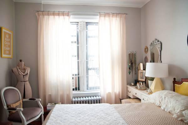 15+ Bedroom Vanity Designs, Ideas | Design Trends - Premium PSD .
