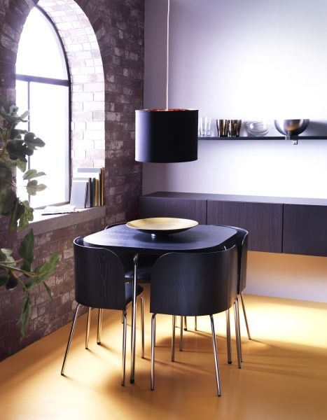 IKEA US - Furniture and Home Furnishings | Dining room small .