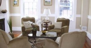 beachgirl55's ideas | Living room furniture chairs, Room seating .