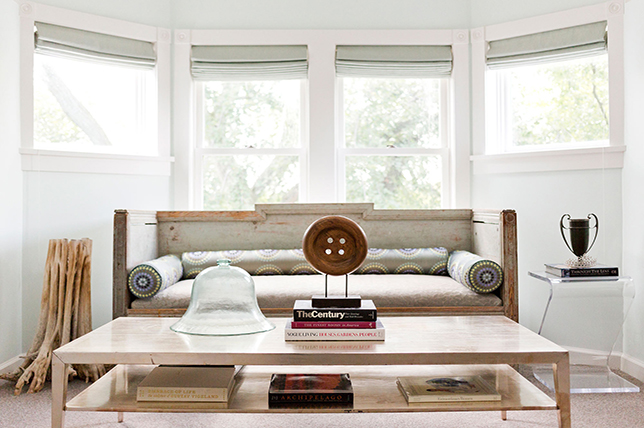 Living Room Furniture Ideas | How To Decorate A Small Space .