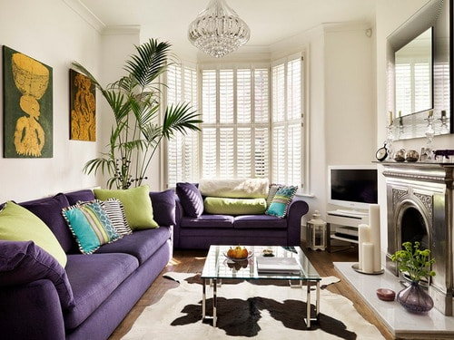 The Best Ideas for Small Living Room Layout - Home Decor He
