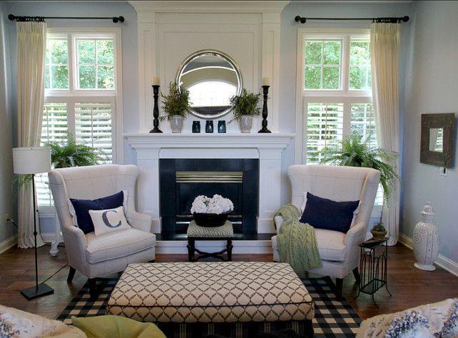 Interior Design Ideas - Home Bunch - An Interior Design & Luxury .