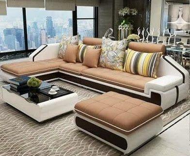 Best-100-modern-sofa-set-design-for-living-rooms-2019-catalogue%2B .
