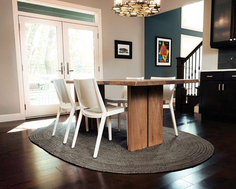 Oval Jute Rugs | Oval rugs, Home decor, Jute r
