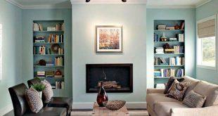 Lighting Ideas for the Living Room | Living room lighting, Living .
