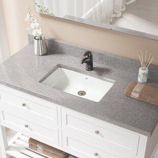 Find the Perfect MR Direct Bathroom Sinks | Wayfa