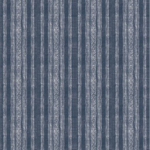 Amber Interiors Hunan Wallpaper - 3 colors available | Amber .