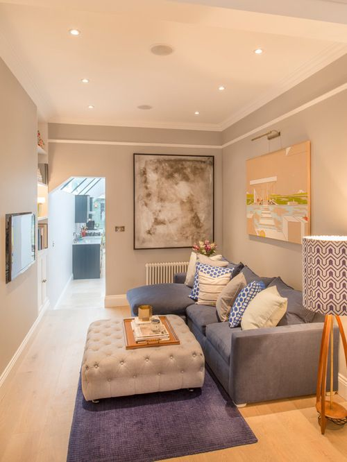 Today we are here with a collection of stunning small living room .