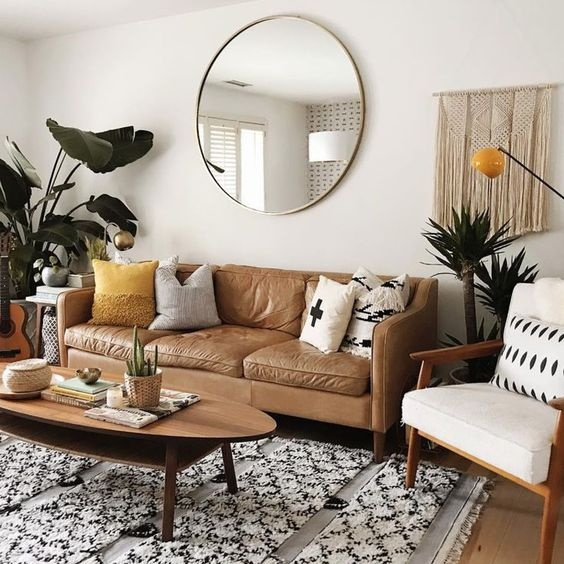 What are some amazing design ideas for your small living room? - Quo