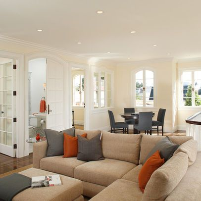 Living Room Ideas Tan Sofa Living Room Color Schemes Tan Couch .