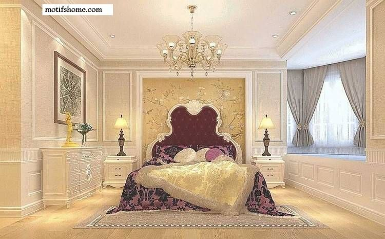 Queen Bedroom Ideas | Queen bedroom furniture, Bedroom sets .