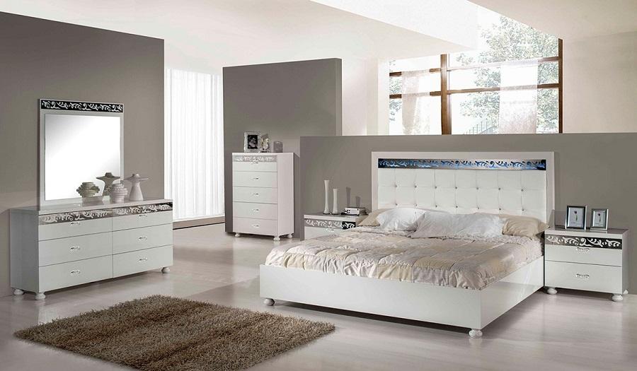 Bedroom White Modern Bedroom Furniture Fresh On Set Ideas To Hit .