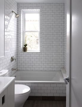 Pin by Susan Mathes on Backsplashes/Tile | Patterned bathroom .