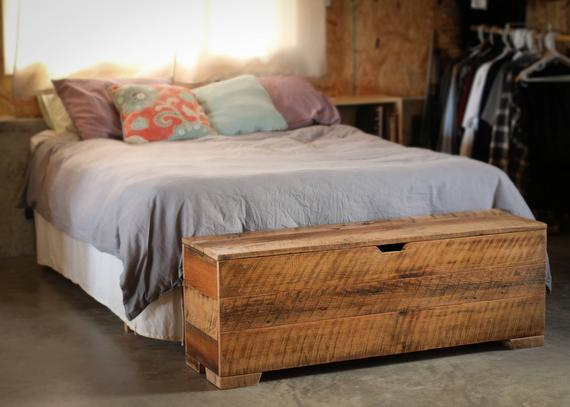 Storage Bench 50 Bedroom Bench Hope Chest End of | Et