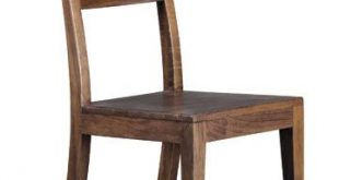 America's Best-Selling Dining Room Chairs | Wooden dining chairs .