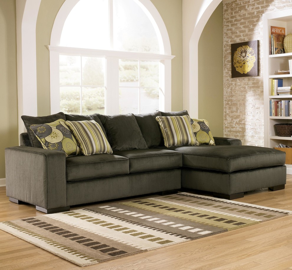 Ashley Living Room Furniture Ideas