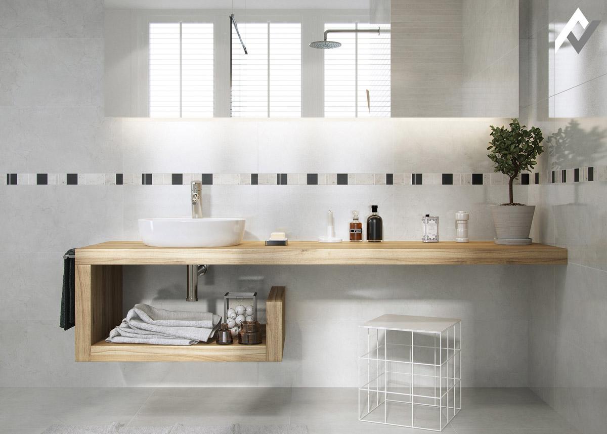 Bathroom Vanities Clearance Ideas