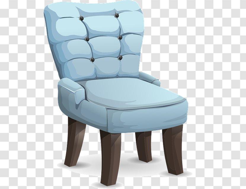 Bedroom Furniture Bench