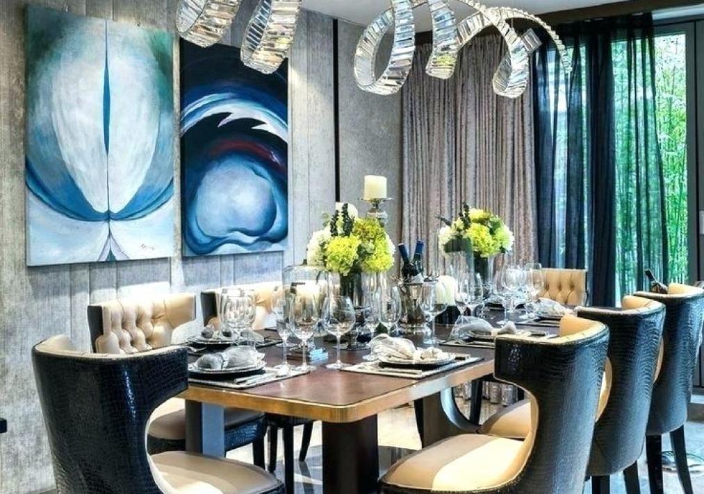 Best Decorating Dining Room Furniture Sets