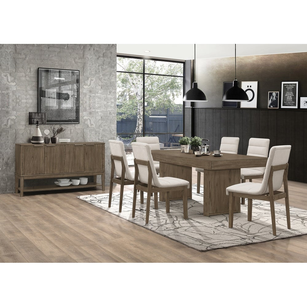 Coaster Dining Room Furniture