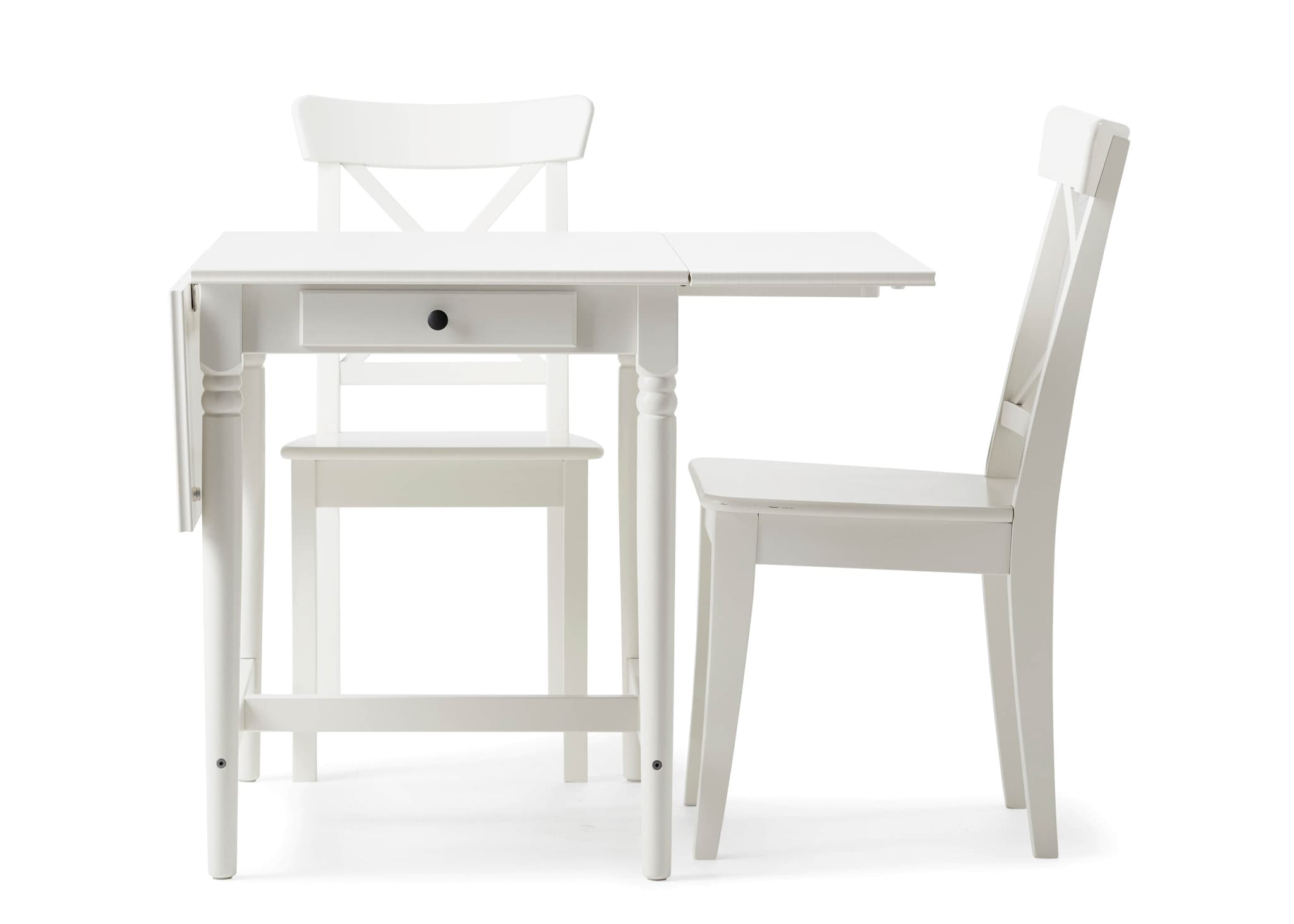 Dining Room Chairs IKEA