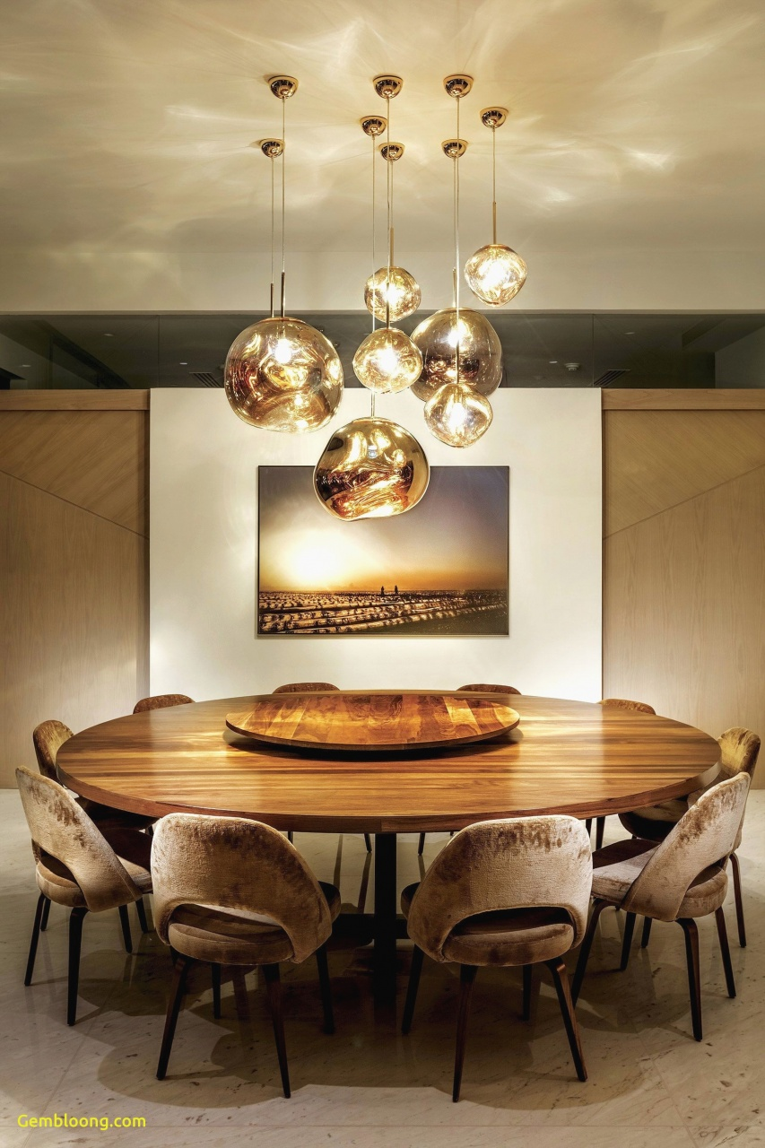 Farmhouse Dining Room Light Fixtures