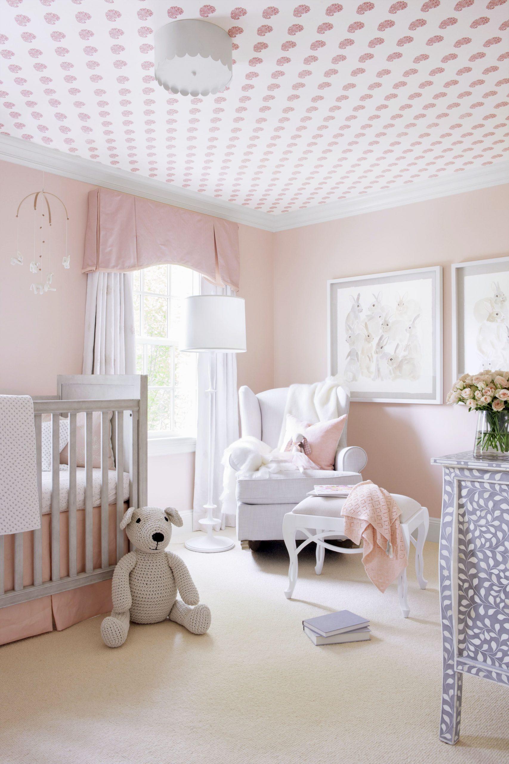 Ideas Girls Bedroom Furniture