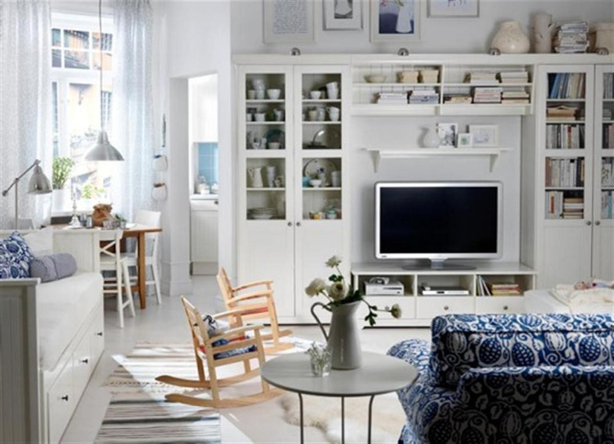 Ikea Bedroom Furniture Modern Inspiring   Design