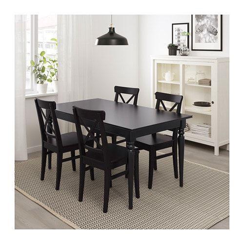 IKEA Dining Room Furniture