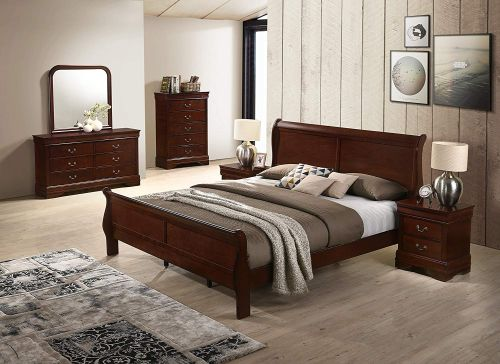King Bedroom Sets Under 1000