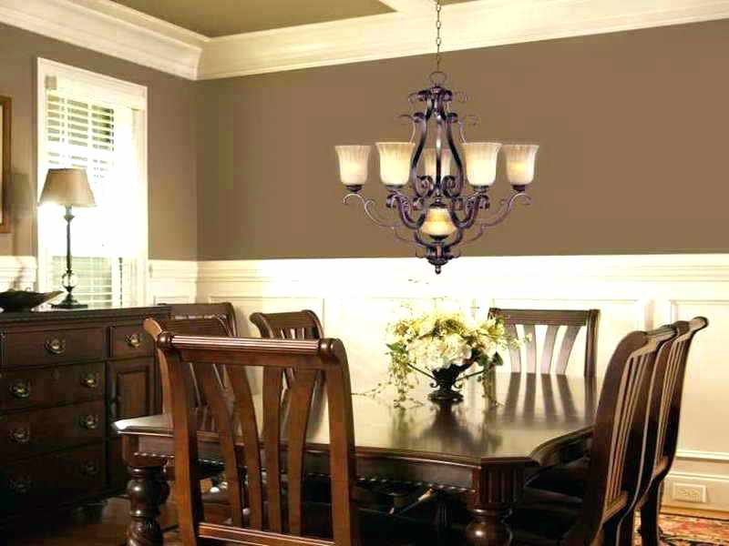 Lowes Dining Room Lights