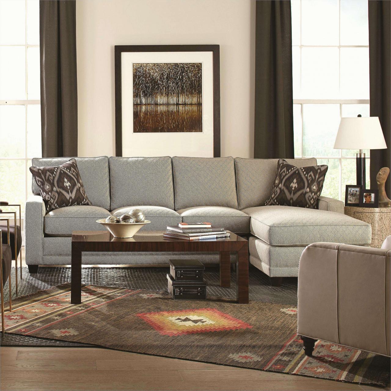 Macys Living Room Furniture