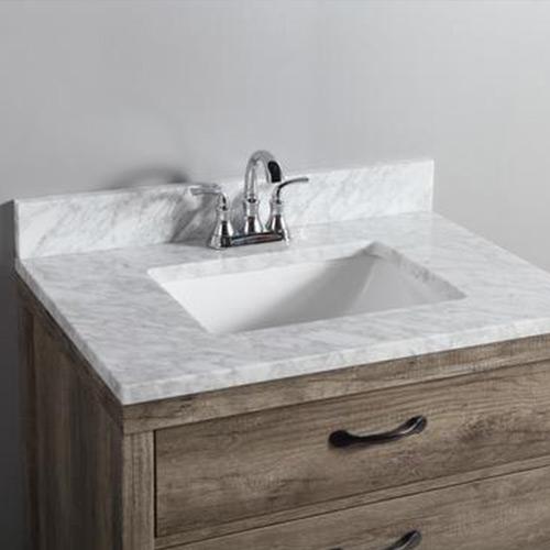 Menards Bathroom Vanity Well Designed   Ideas