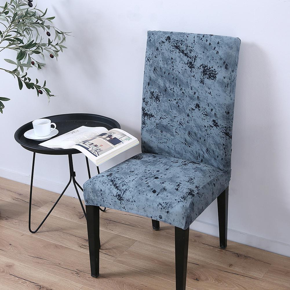 Simple Dining Room Chair Seat Covers