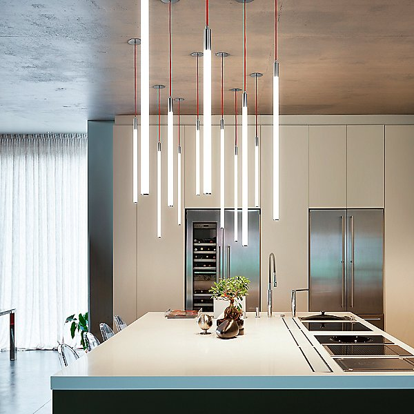 Simple Ideas Over Kitchen Sink Lighting