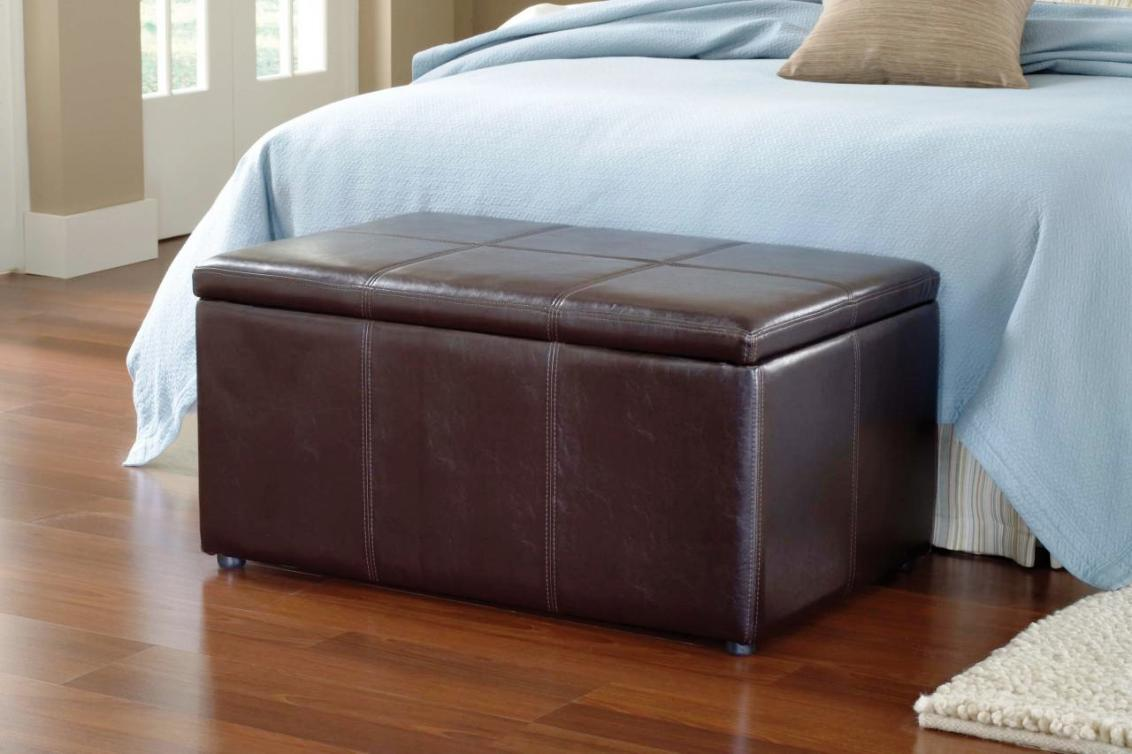Wayfair Bedroom Benches
